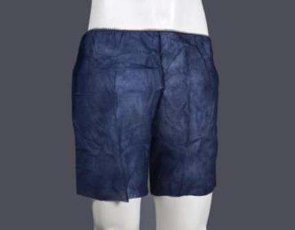 Boxer-short