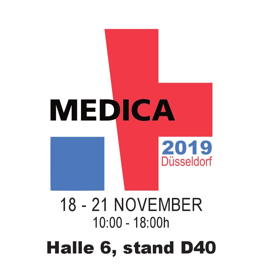 cv protection medica 2019